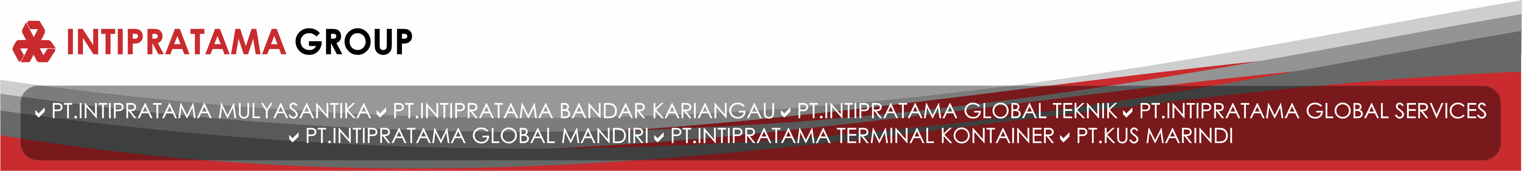 Intipratama Group